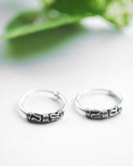 mr-snorr-zilveren-oorringen-bali-style-van-925-sterling-1