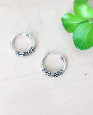 mr-snorr-zilveren-oorringen-bali-style-van-925-sterling-4