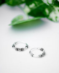 mr-snorr-zilveren-oorringen-bali-style-van-925-sterling-4-2