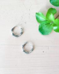 mr-snorr-zilveren-oorringen-bali-style-van-925-sterling-4-3