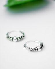 mr-snorr-zilveren-oorringen-hoops-bali-style-van-925-sterling-4-3