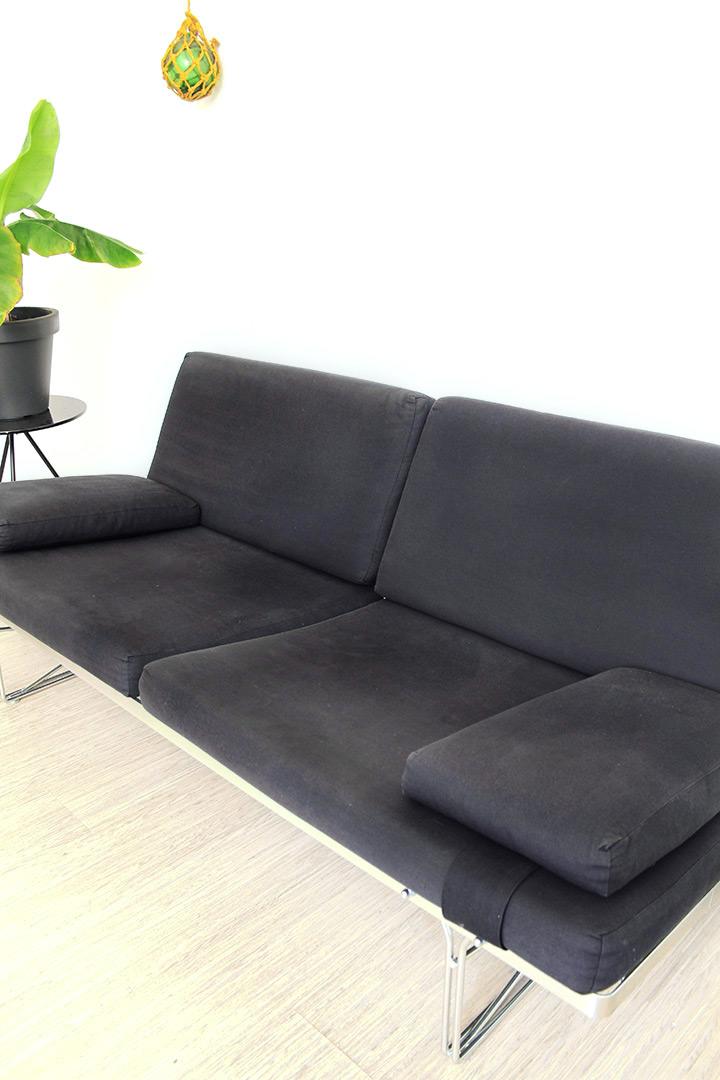 bank tafeltje ikea bank tafeltje ikea with bank tafeltje ikea elegant ikeahaybank with bank. Black Bedroom Furniture Sets. Home Design Ideas