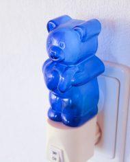Nightlight-vintage-nachtlampje-blauwe-beer-beertje-3