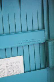 Olivetti-Studio-45-turquoise-typemachine-10