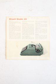 Olivetti-Studio-45-turquoise-typemachine-11