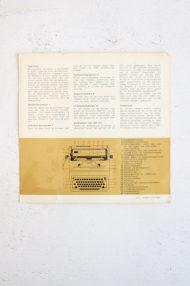 Olivetti-Studio-45-turquoise-typemachine-12