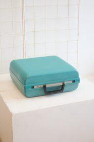 Olivetti-Studio-45-turquoise-typemachine-6