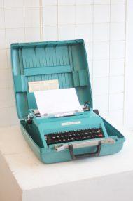 Olivetti-Studio-45-turquoise-typemachine-9