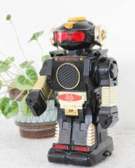 omni-2-model-b-vintage-robot-2