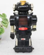 omni-2-model-b-vintage-robot-3