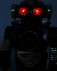 omni-2-model-b-vintage-robot-4