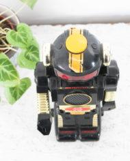 omni-2-model-b-vintage-robot-5