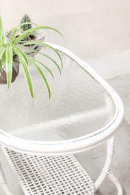 Ovale-vintage-rotan-Rohe-salontafel-glasplaat-4