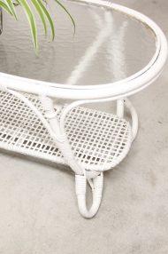 Ovale-vintage-rotan-Rohe-salontafel-glasplaat-5