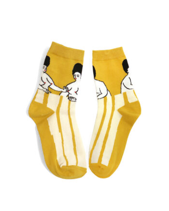 Perky ladies sokken