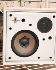 Philips-22RH422-vintage-speakers-2a