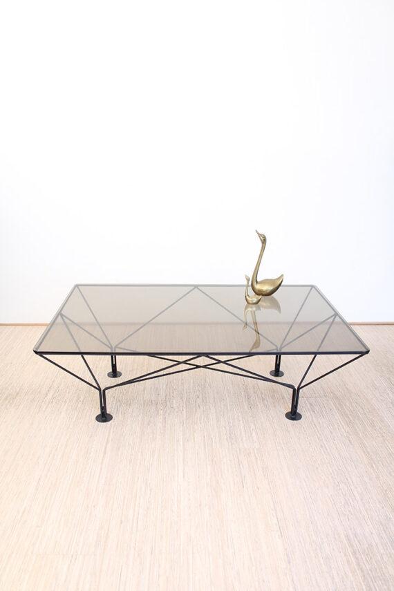 Piva-stijl salontafel
