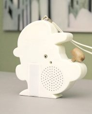 Popeye-radio-vintage-transistor-2