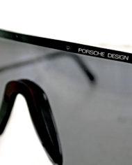 Porsche Design 5620 90 by Carrera