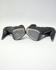 Prada-pumps-zwart-suede-bow-ruffle-peeptoe-fw2008-7
