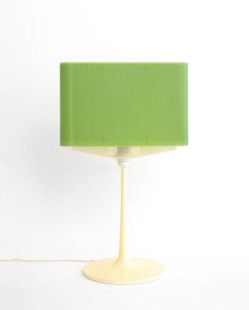 Retro Ikea Energi lamp Magnus Elback Carl Ojerstam