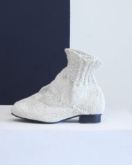 Sockboots-bless-berlin-for-eram-margiela-2