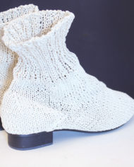 Sockboots-bless-berlin-for-eram-margiela-3