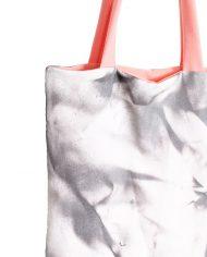 TAS-grijze-koraal-tie-dye-canvas-shopper-totebag-3