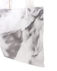 TAS-grijze-tie-dye-canvas-shopper-totebag-3