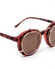 V01749-zonnebril-grid-bruin-gemeleerd-2