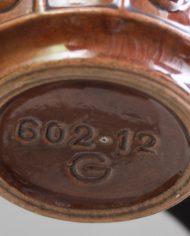 VEB-Grafenroda-602-12-bruine-vintage-bloempot-3