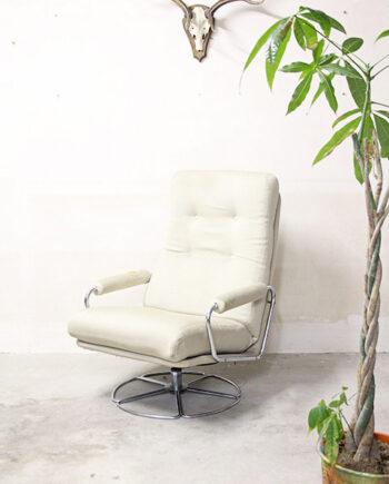 fauteuil gelderland