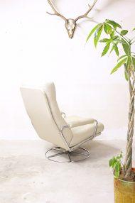 Vintage-Jan-des-Bouvrie-fauteuil-Gelderland-70s-2a