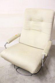 Vintage-Jan-des-Bouvrie-fauteuil-Gelderland-70s-3a
