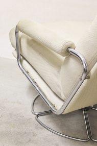 Vintage-Jan-des-Bouvrie-fauteuil-Gelderland-70s-4a