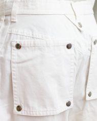 Vintage-Kansai-Yamamoto-witte-katoenen-broek-jodhpur-stijl-5