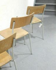 Vintage-NVA-schoolstoelen-froufrous-3
