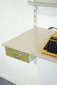 Vintage-Pilastro-wandrek-Combinare-wandbureau-jaren-60-5