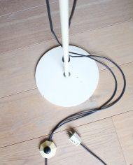 Vintage-dubbele-spots-vloerlamp-verrekijker-creme-seventies-10