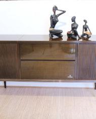 Vintage-eikenhouten-radiomeubel-Grundig-Bergamo-3-14