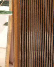 Vintage-eikenhouten-radiomeubel-Grundig-Bergamo-3-7