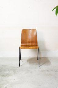 Vintage-pagholz-stoelen-houten-schoolstoelen-3