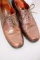 Vintage sixties Prada Oxford lace ups