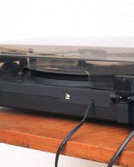 Watssound-USB-Platenspeler-7