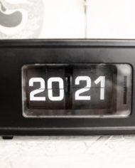 wigo-sd-2-flip-klok-met-klapcijfers-vintage-2