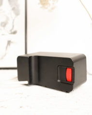 wigo-sd-2-flip-klok-met-klapcijfers-vintage-4