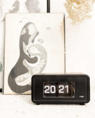 wigo-sd-2-flip-klok-met-klapcijfers-vintage-6