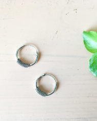 zilveren-bali-oorbellen-925-sterling-zilver-10-mm-2