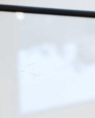 Zwarte-mimiset-bijzettafels-glas-en-draadstaal-vintage-9
