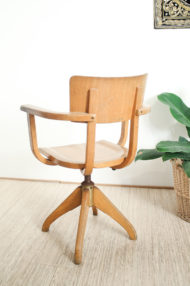 ama-elastik-drehstuhl-architectenstoel-hout-draaistoel-352-2